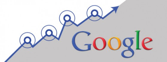 expert organic search engine optimization