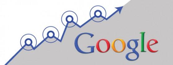 expert organic search engine optimization